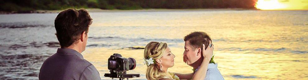 Kauai Wedding Sample 1